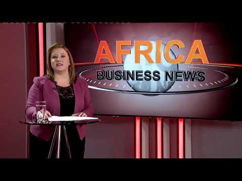 Africa Business News - 05 Oct 2018: Part 1