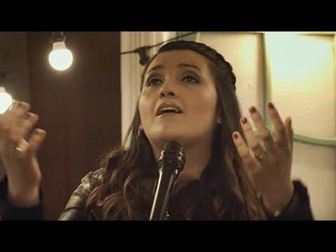 INCOMPARABLE - Linda Luna - Música Cristiana