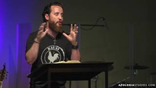 Answering Objections to Calvinism