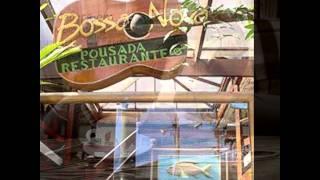 А. Ядрышников Бразильский кофе(, 2011-10-09T08:54:40.000Z)