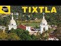 Video de Tixtla De Guerrer