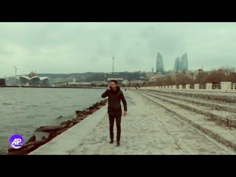 Yigma Prikollar Super Azeri Prikol- 2020