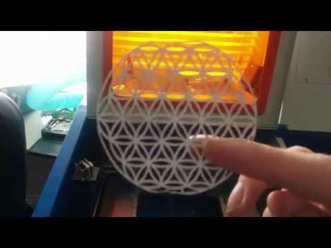 K40 Ebay Chinese Co2 Laser Cutter Amp Engraver Etching
