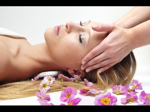 Healing Music, Meditation Music Relax Mind Body, Relaxing Music, Slow Music, ☯2489