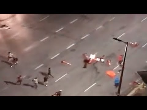 """Menino morre durante bloco de Carnaval e tia faz desabafo: """"Ele quase não saía de casa"""""""