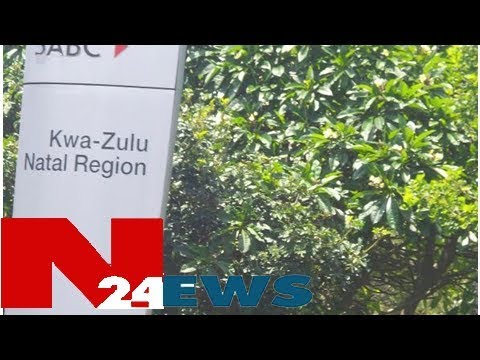 Woman collapses and dies at SABC's Durban office