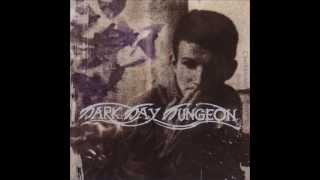 Dark Day Dungeon - Burning Symbols