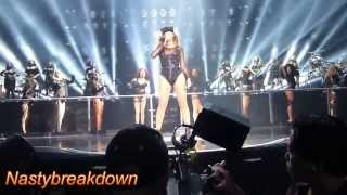 Beyoncé - Diva, Bow Down