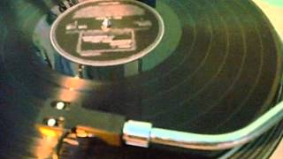 jimmy ruffin - gonna keep on trying tll i win your love.mp4