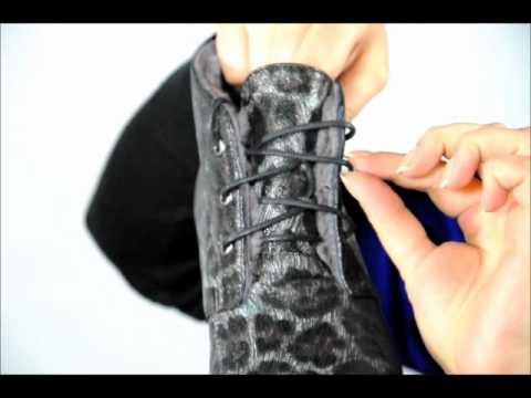 Обувь на весну - Самые стильные модели 👢из YouTube · С высокой четкостью · Длительность: 13 мин35 с  · Просмотры: более 41.000 · отправлено: 18.03.2017 · кем отправлено: Anna Yakimenko