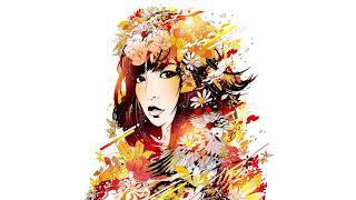 DJ OKAWARI × Emily Styler「Engage Ring」