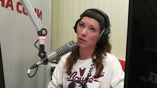 Прямой эфир на радио Макс-ФМ. Горячая тема: покупка новостройки в Сочи
