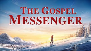 "Gospel Movie ""The Gospel Messenger"" 
