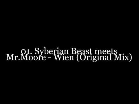 Fast & Furious 6 Syberian Beast meets Mr.Moore - Wien (Original Mix) Soundtrack 1/19