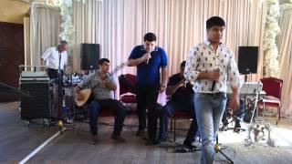 Video 19 08 2015 Yerevan Harsnaqar 001 download MP3, 3GP, MP4, WEBM, AVI, FLV Maret 2018