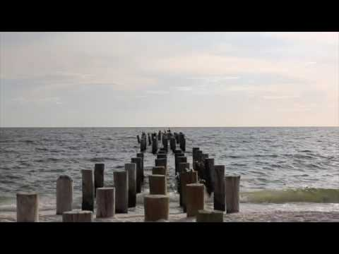 naples-beach-10-hour-soothing-and-relaxing-best-tinnitus-sound-therapy-ever-white-noise