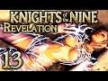 Oblivion Mod: KOTN Revelation #013 [HD] - Pelinal in der Klemme