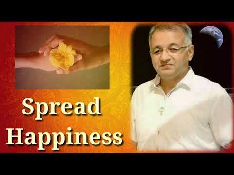 Introduction Himanshoo Khosla [ Happiness Coach ] Intro Meditation Specialist by Himanshoo Khosla.