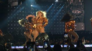 Beyoncé- Diva (Live in Houston) Formation World Tour