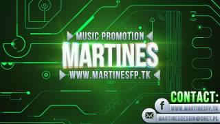 Dj Sava Ft. Raluka & Connect-R - Aroma (Bodybangers Remix)