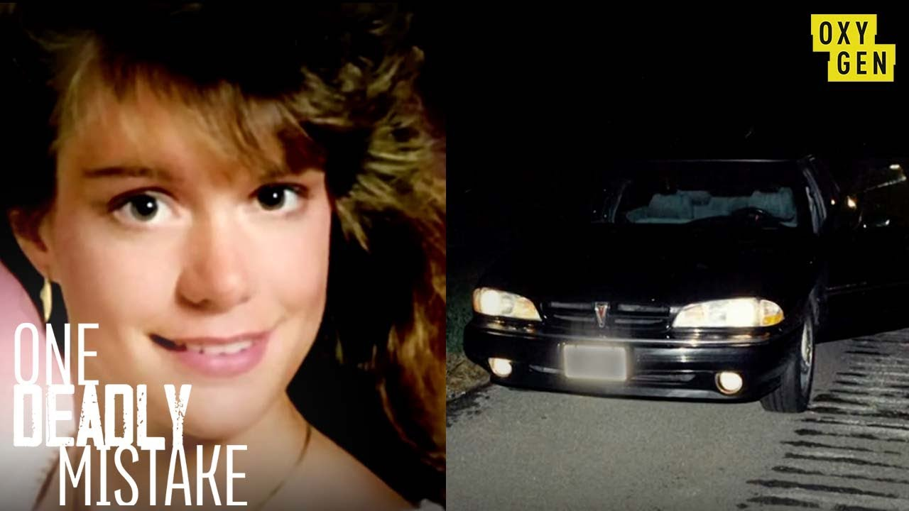 Bagged Body Parts Found by Boater, an Abandoned Car Led the Way | One Deadly Mistake | Oxygen