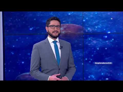 Dr. Pablo Vial conversa sobre Enfermedades Infecciosas en Exploradores 2020