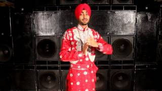 Saini Surinder Video Drop For NYE Dinner and Dance at Corah Suite Leicester