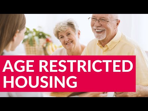 listing-and-searching-for-age-restricted-housing