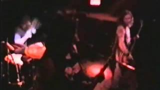 Spirit Caravan - Find It  1-19-2002