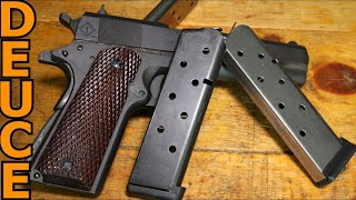 The Best 1911 Magazine Deal