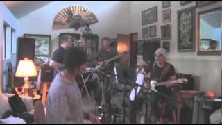 "UTB - Under the Bridge - ""Union Sundown"" -  composer - Bob Dylan"