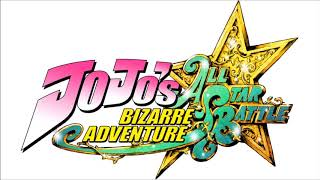 Great Days -Units Ver.- - JoJo's Bizarre Adventure: All Star Battle