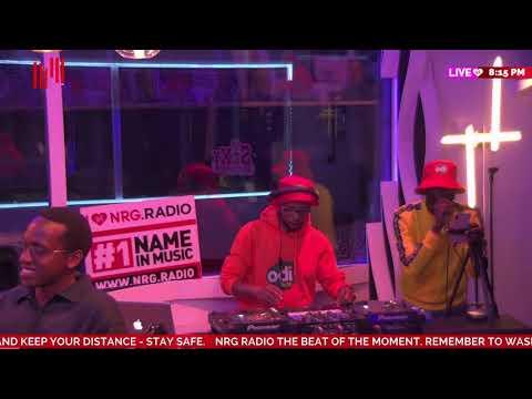 Download EP_39 OF THE REGGAE BOYZ(MC FULLSTOP & DJ NAVEL)JUGGLING LIVE ON NRG RADIO.#ReggaeBoyzonNRG