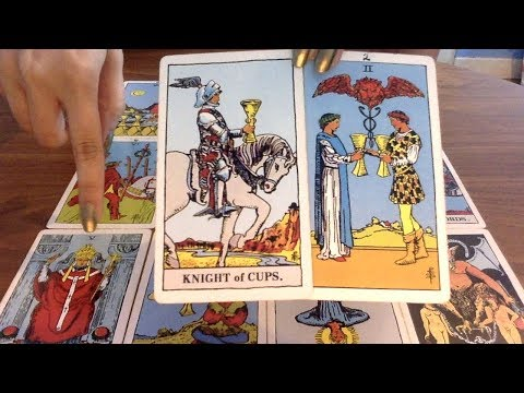 TAURUS EX *TABLES HAVE TURNED!* AUGUST 2019 😱🔥 Psychic Tarot Love Reading