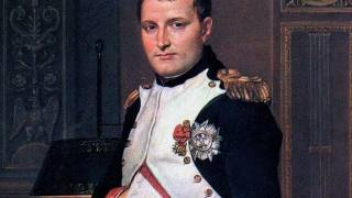 On This Day - 15th August - Napoleon was born..