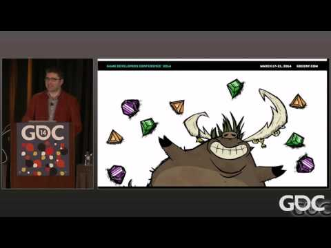 Don't Starve: Creating Community Around an Antisocial Game