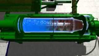 техника для комплексной переработки шлама(, 2015-03-10T21:50:48.000Z)