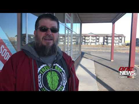 New brewery to open in Moses Lake