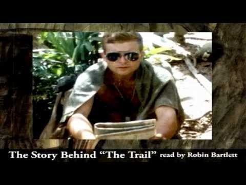 The story behind The Trail