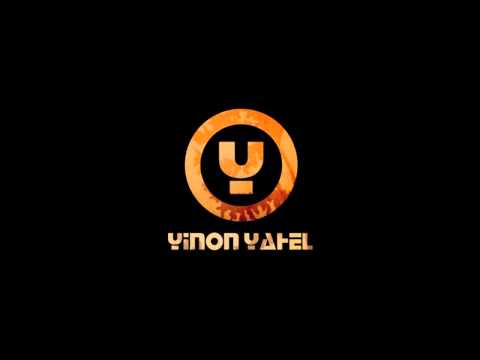 Yahel Feat. A Force - Behind Silence
