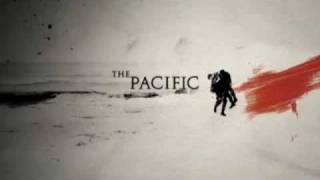The Pacific - Honor Soundtrack (Main Title Theme by Hans Zimmer)