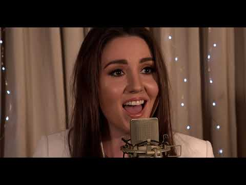 CARRON - I Love You Always Forever (Donna Lewis cover)