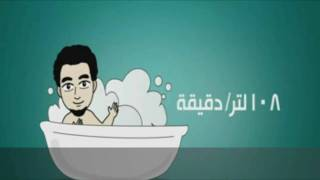 How To Do Correct GHUSL - Washing - With Ilustrations