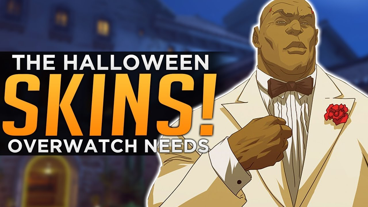 how to get overwatch for free 2017