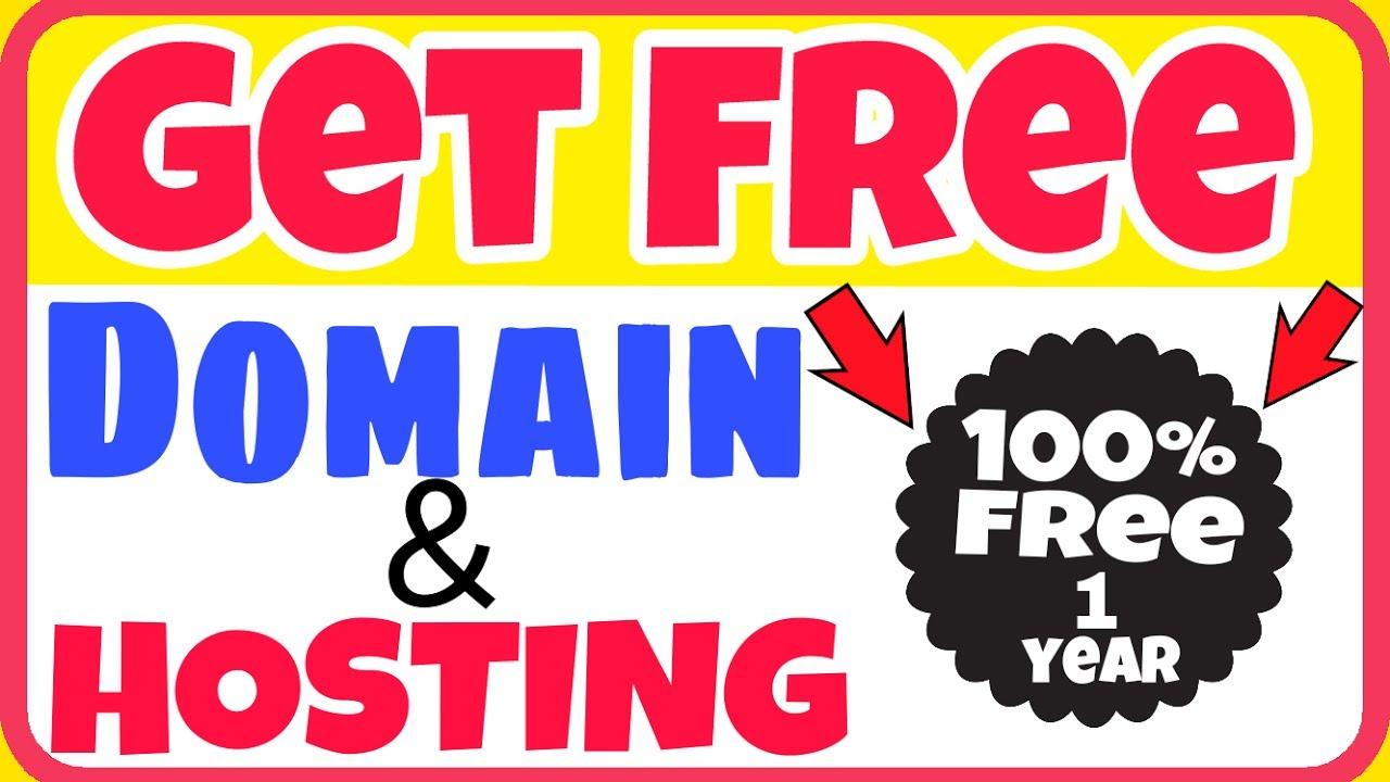 how to make web hosting