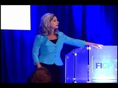 Marci Rossell: The Economy 2012: Making Sense of Recession and ...