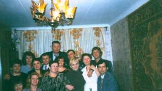 Выпуск 1976 года Еманжелинская СОШ