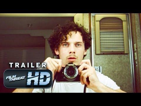 LOVE, ANTOSHA | Official HD Trailer (2019) | DOCUMENTARY | Film Threat Trailers