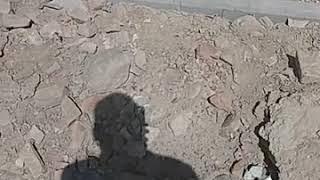 Туркістан. Ортак ауылы