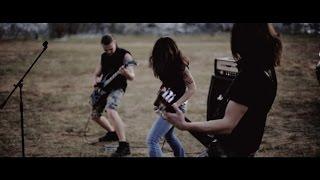Багира - Шёпот [OFFICIAL MUSIC VIDEO] HD mp3